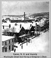 Washington Street in Keene New Hampshire (4520797176).jpg