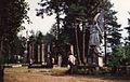 Wasilkow, cemetery, 07.1992r.jpg