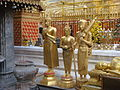 Wat Phra That Doi Suthep7.JPG