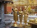 Wat Phra That Doi Suthep7.JPG