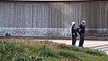 Water Wall @ Woodruff Park, Atlanta, Georgia.jpg