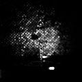 Water drop lens effect.jpg