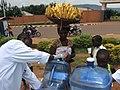 Water samples Rwanda.jpg