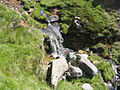Waterfall Gill Beck - geograph.org.uk - 21343.jpg