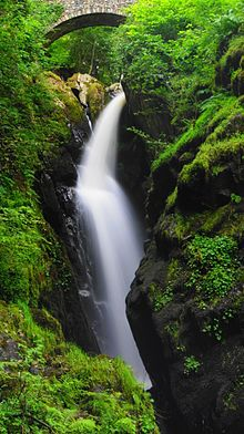 Aira Force (Wiki)