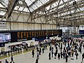 Waterloo 20181018 144220 (49373732533).jpg