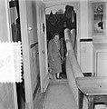 Watersnoodramp 1953. Koningin Juliana bezoekt Nieuw-Vossemeer, Bestanddeelnr 905-6103.jpg