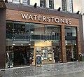 Waterstones Birmingham High St.jpg