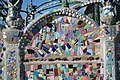 Watts Towers in Los Angeles 07.jpg