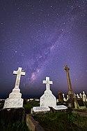 Waverley-cemetery-milky-way.jpg
