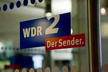Wdr2 Service