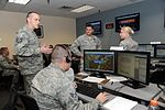 Weather course 130115-F-BD983-015.jpg