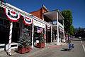 Weaverville Historic District-9.jpg