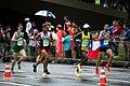 Web 3 MaratonaMASC AN2I1142-c-2016HeusiAction Motta.jpg