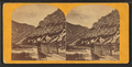 Weber Canon (Canyon), from Robert N. Dennis collection of stereoscopic views.png