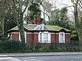 Weelsby Road, Grimsby - geograph.org.uk - 1219052.jpg