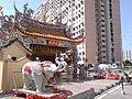 Wei Ling Temple - panoramio.jpg