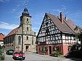 Weiler-snh-kirche.jpg