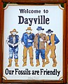 Welcome to Dayville Sign (37559279110).jpg