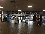 Welcome to New York (LaGuardia Airport) P002.jpg