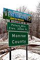 Welcome to West Virginia.jpg