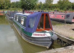 Welford Boats - Flickr - mick - Lumix.jpg