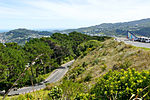 Wellington (6793343487).jpg