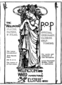 Wellington and Ward advertisement by George Walton.png