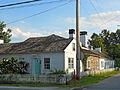 Wellsville tenant house b YorkCo PA.JPG