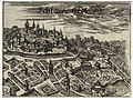 Wenceslas Hollar - Bohemian views 12.jpg