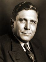 Wendell Willkie cph.3a38684 (cropped).jpg