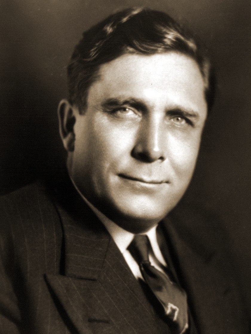 Wendell Willkie cph.3a38684 (cropped)