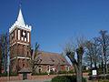Werben - Kirche 0001.jpg