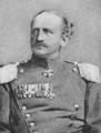 Werckmeister gen. von Oesterling.png