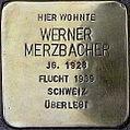 Werner-merzbacher-konstanz.jpg