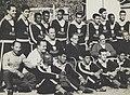 Werner Haberkorn - Retrato da Seleção Brasileira de Futebol de 1962 2 (cropped).jpg