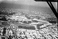 Werner Haberkorn - Vista aérea da cidade de São Paulo-SP 26.jpg