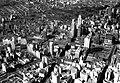 Werner Haberkorn - Vista aérea do Vale do Anhangabaú. São Paulo-SP 8.jpg