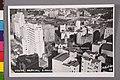 Werner Haberkorn - Vista parcial de S. Paulo Fotolabor 89., Acervo do Museu Paulista da USP.jpg