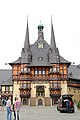 Wernigerode 2015-08-04l.jpg