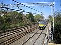 West Coast Main Line railway near Hemel Hempstead - geograph.org.uk - 156648.jpg