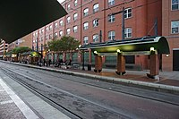 West End Station September 2015 1.jpg