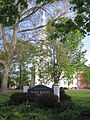 West Haven Congregational Church on the Green 107.JPG
