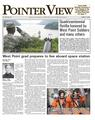 West Pointer 09JUN11.pdf