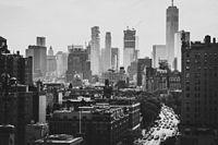 West Village to One WTC.jpg