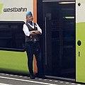 Westbahn IMG 2382 cut1.jpg