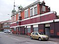 Westbury Arms, King Edwards Road, Barking - geograph.org.uk - 1296358.jpg