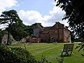 Westenhanger Castle - geograph.org.uk - 894075.jpg