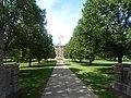Western Illinois University (14608104514).jpg