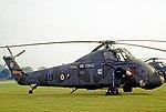 Westland Wessex HC.2 XT670 AU 72 Sq COLT 18.09.71.jpg